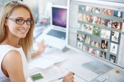 Интернет изобилует различными возможностями для заработка