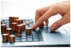 Как зарабатывать на сайте