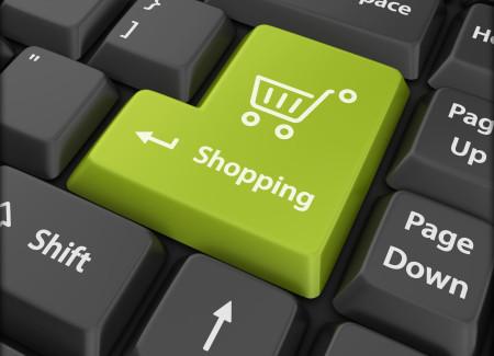 тексты для интернет-магазинов