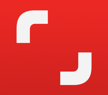 shutterstock-logo-square-368x3681