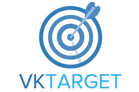 Заработок на VKTarget.ru